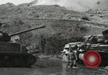 Image of Reconnaissance Patrol Korea, 1951, second 12 stock footage video 65675022683