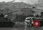 Image of Reconnaissance Patrol Korea, 1951, second 13 stock footage video 65675022683