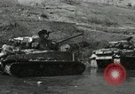 Image of Reconnaissance Patrol Korea, 1951, second 15 stock footage video 65675022683