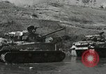Image of Reconnaissance Patrol Korea, 1951, second 16 stock footage video 65675022683