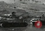 Image of Reconnaissance Patrol Korea, 1951, second 17 stock footage video 65675022683