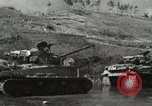 Image of Reconnaissance Patrol Korea, 1951, second 18 stock footage video 65675022683
