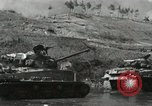 Image of Reconnaissance Patrol Korea, 1951, second 19 stock footage video 65675022683