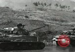 Image of Reconnaissance Patrol Korea, 1951, second 21 stock footage video 65675022683
