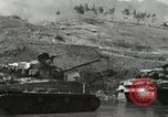 Image of Reconnaissance Patrol Korea, 1951, second 22 stock footage video 65675022683