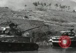 Image of Reconnaissance Patrol Korea, 1951, second 25 stock footage video 65675022683