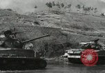 Image of Reconnaissance Patrol Korea, 1951, second 26 stock footage video 65675022683