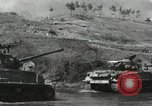 Image of Reconnaissance Patrol Korea, 1951, second 27 stock footage video 65675022683