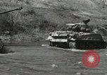Image of Reconnaissance Patrol Korea, 1951, second 28 stock footage video 65675022683