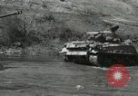 Image of Reconnaissance Patrol Korea, 1951, second 29 stock footage video 65675022683