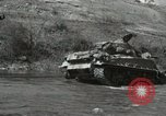 Image of Reconnaissance Patrol Korea, 1951, second 30 stock footage video 65675022683