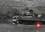 Image of Reconnaissance Patrol Korea, 1951, second 33 stock footage video 65675022683