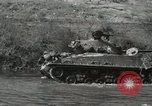 Image of Reconnaissance Patrol Korea, 1951, second 34 stock footage video 65675022683