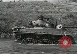 Image of Reconnaissance Patrol Korea, 1951, second 36 stock footage video 65675022683