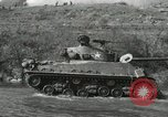 Image of Reconnaissance Patrol Korea, 1951, second 37 stock footage video 65675022683