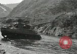 Image of Reconnaissance Patrol Korea, 1951, second 39 stock footage video 65675022683