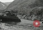 Image of Reconnaissance Patrol Korea, 1951, second 40 stock footage video 65675022683