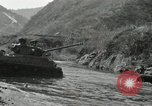 Image of Reconnaissance Patrol Korea, 1951, second 41 stock footage video 65675022683