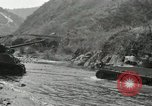 Image of Reconnaissance Patrol Korea, 1951, second 44 stock footage video 65675022683