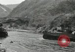 Image of Reconnaissance Patrol Korea, 1951, second 45 stock footage video 65675022683