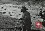 Image of Reconnaissance Patrol Korea, 1951, second 47 stock footage video 65675022683