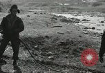 Image of Reconnaissance Patrol Korea, 1951, second 50 stock footage video 65675022683