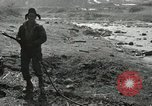 Image of Reconnaissance Patrol Korea, 1951, second 51 stock footage video 65675022683