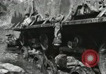 Image of Reconnaissance Patrol Korea, 1951, second 61 stock footage video 65675022683