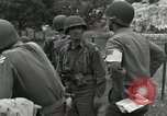 Image of United States 3rd Division 30th Infantry Regiment Aix-en-Provence France, 1944, second 21 stock footage video 65675022697