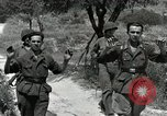 Image of United States 3rd Division 30th Infantry Regiment Aix-en-Provence France, 1944, second 35 stock footage video 65675022697