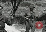 Image of United States 3rd Division 30th Infantry Regiment Aix-en-Provence France, 1944, second 37 stock footage video 65675022697