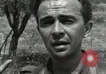 Image of United States 3rd Division 30th Infantry Regiment Aix-en-Provence France, 1944, second 38 stock footage video 65675022697