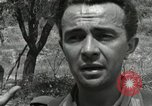 Image of United States 3rd Division 30th Infantry Regiment Aix-en-Provence France, 1944, second 39 stock footage video 65675022697