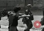 Image of United States 3rd Division 30th Infantry Regiment Aix-en-Provence France, 1944, second 53 stock footage video 65675022697