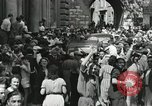 Image of Liberation of Aix-en-Provence France World War 2 Aix-en-Provence France, 1944, second 17 stock footage video 65675022699