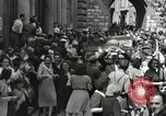 Image of Liberation of Aix-en-Provence France World War 2 Aix-en-Provence France, 1944, second 19 stock footage video 65675022699