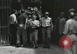 Image of Liberation of Aix-en-Provence France World War 2 Aix-en-Provence France, 1944, second 27 stock footage video 65675022699