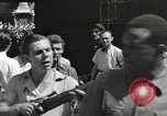 Image of Liberation of Aix-en-Provence France World War 2 Aix-en-Provence France, 1944, second 38 stock footage video 65675022699