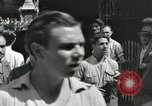 Image of Liberation of Aix-en-Provence France World War 2 Aix-en-Provence France, 1944, second 39 stock footage video 65675022699