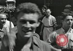 Image of Liberation of Aix-en-Provence France World War 2 Aix-en-Provence France, 1944, second 40 stock footage video 65675022699