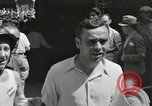 Image of Liberation of Aix-en-Provence France World War 2 Aix-en-Provence France, 1944, second 41 stock footage video 65675022699