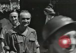 Image of Liberation of Aix-en-Provence France World War 2 Aix-en-Provence France, 1944, second 42 stock footage video 65675022699