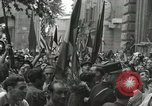 Image of Liberation of Aix-en-Provence France World War 2 Aix-en-Provence France, 1944, second 44 stock footage video 65675022699