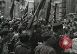 Image of Liberation of Aix-en-Provence France World War 2 Aix-en-Provence France, 1944, second 50 stock footage video 65675022699