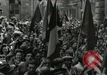 Image of Liberation of Aix-en-Provence France World War 2 Aix-en-Provence France, 1944, second 57 stock footage video 65675022699