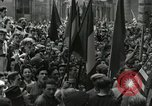 Image of Liberation of Aix-en-Provence France World War 2 Aix-en-Provence France, 1944, second 58 stock footage video 65675022699