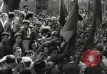 Image of Liberation of Aix-en-Provence France World War 2 Aix-en-Provence France, 1944, second 60 stock footage video 65675022699