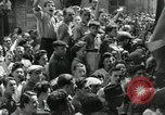 Image of Liberation of Aix-en-Provence France World War 2 Aix-en-Provence France, 1944, second 61 stock footage video 65675022699
