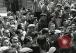 Image of Liberation of Aix-en-Provence France World War 2 Aix-en-Provence France, 1944, second 62 stock footage video 65675022699
