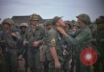 Image of 173rd Airborne South Vietnam, 1965, second 7 stock footage video 65675022706
